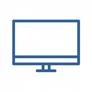 platform-icon-01